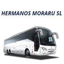 HERMANOS MORARU SL
