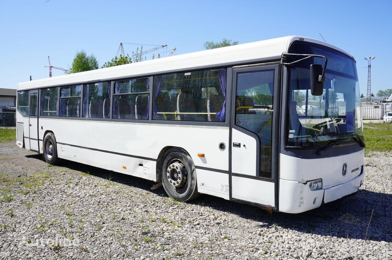 MERCEDES-BENZ Conecto autobús interurbano