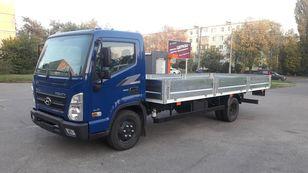 HYUNDAI EX8 camión caja abierta nuevo