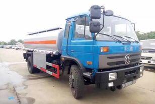DONGFENG camión cisterna
