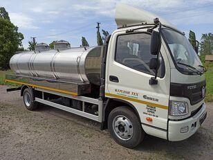 FOTON Aumark camión cisterna nuevo
