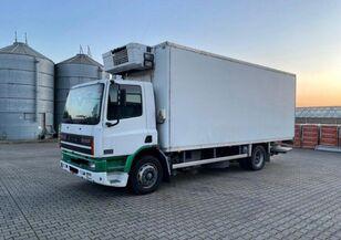 DAF CF.240 camión frigorífico