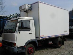 FIAT 79 10 1A Kühlkoffer camión frigorífico