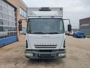 IVECO ML100E18 camión frigorífico