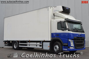 VOLVO FM 330  camión frigorífico