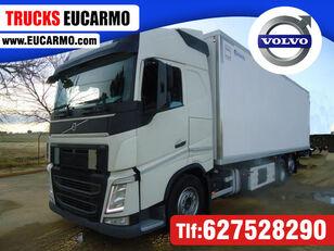 VOLVO FH 460 camión frigorífico