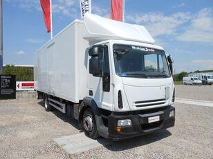 IVECO 120E18 camión furgón