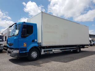 RENAULT Midlum 270 camión furgón