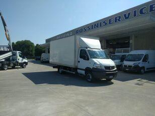 RENAULT Mascott 150 DXI 65 Q.li camión furgón