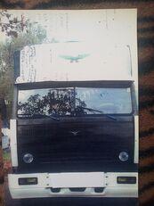 KAMAZ 5320 camión toldo