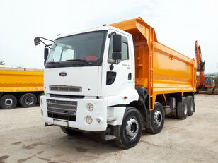 FORD 4136 volquete