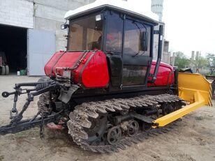 ДТ-75 (ВОЛТРА-90ТГ1) tractor de cadenas nuevo