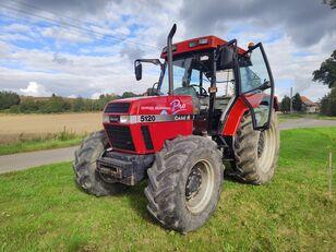 CASE IH Maxxum Pro 5120 tractor de ruedas