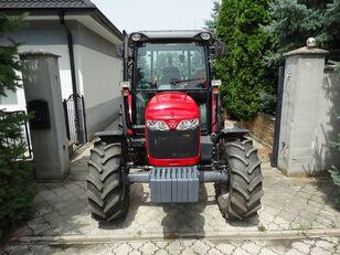 MASSEY FERGUSON 3630 Xtra tractor de ruedas