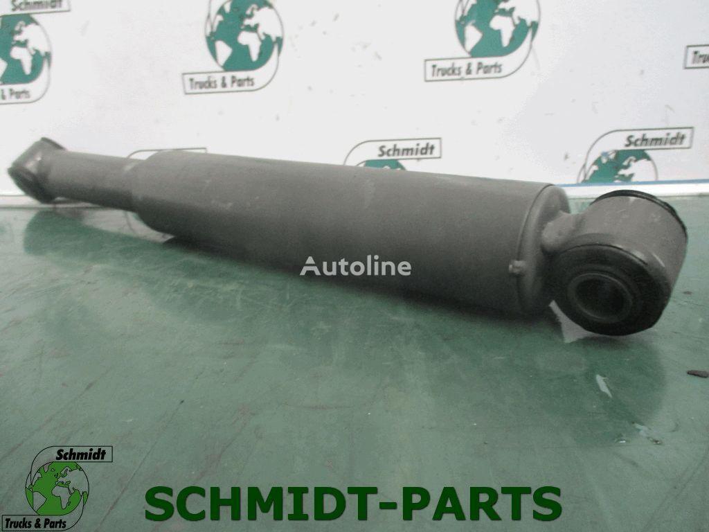 MERCEDES-BENZ Schokbreker amortiguador para camión